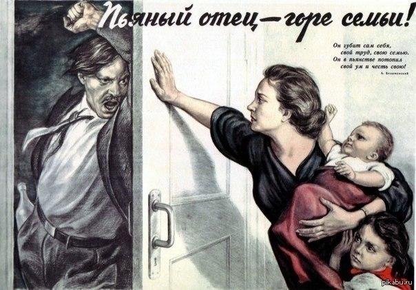 http://images.vfl.ru/ii/1552233515/2aa0253d/25708593.jpg