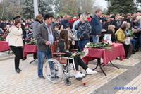 http://images.vfl.ru/ii/1552242128/d9266da2/25711012_s.jpg