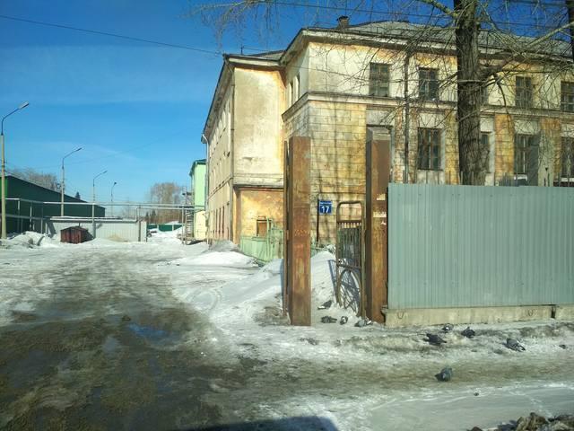 http://images.vfl.ru/ii/1552274904/bbcedbf1/25715387_m.jpg