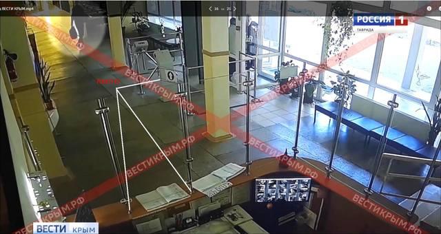 http://images.vfl.ru/ii/1552299558/4486d1bf/25719306_m.jpg