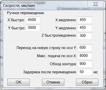 http://images.vfl.ru/ii/1552388017/0d27293a/25733785_m.png