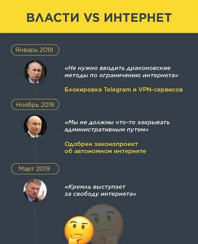 http://images.vfl.ru/ii/1552402558/5aac072f/25737514_m.jpg