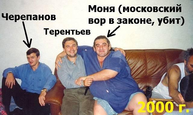 http://images.vfl.ru/ii/1552405290/9eccf469/25737902_m.jpg