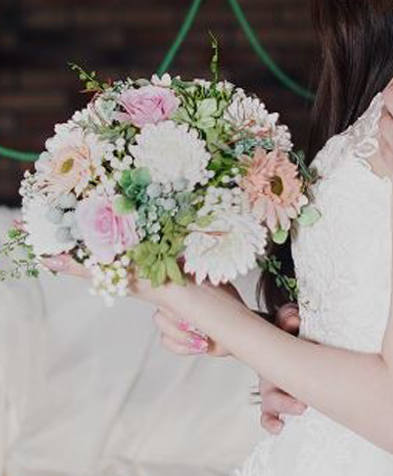 http://images.vfl.ru/ii/1552420710/7899cf2d/25740933_m.jpg
