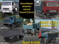 http://images.vfl.ru/ii/1552476775/8995ac98/25747802_s.jpg