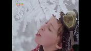 http//images.vfl.ru/ii/15523386/ba4551b8/2067_s.png