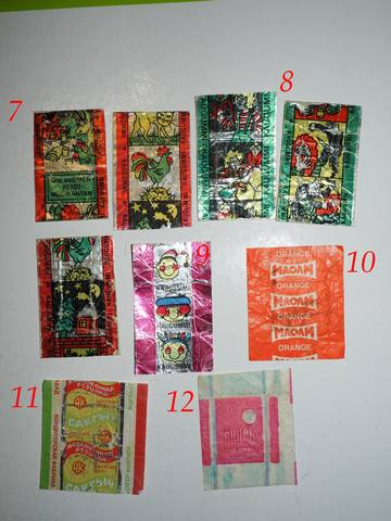 http://images.vfl.ru/ii/1552499583/97e2e131/25752740_m.jpg