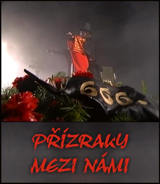 http//images.vfl.ru/ii/1552553435/dcf615b1/259921.jpg