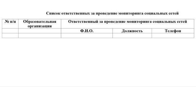 http://images.vfl.ru/ii/1552563550/c749764a/25761688_m.jpg
