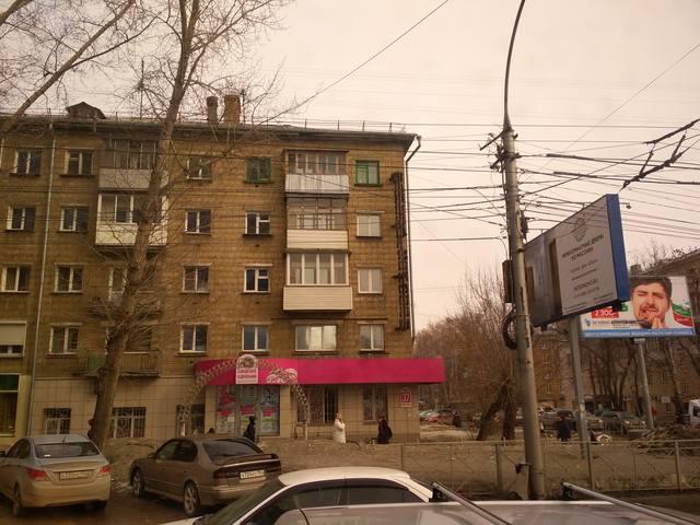 http://images.vfl.ru/ii/1552570533/349e288f/25763087_m.jpg