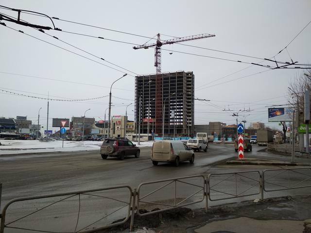http://images.vfl.ru/ii/1552570688/6318a984/25763104_m.jpg