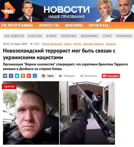 http://images.vfl.ru/ii/1552637069/785b8846/25771863_m.jpg