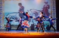 http://images.vfl.ru/ii/1552663663/4b2add9f/25777643_s.jpg