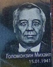 http://images.vfl.ru/ii/1552770400/fc47d031/25793736.png