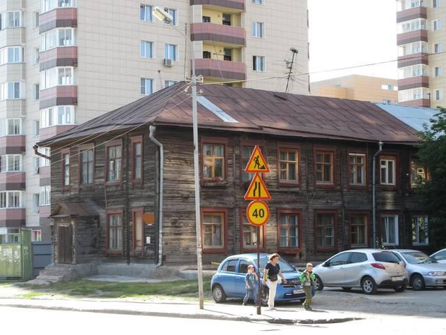 http://images.vfl.ru/ii/1552777062/548ac4e8/25794272_m.jpg