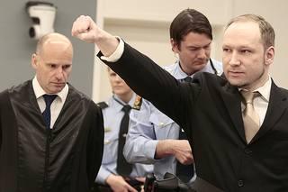 http://images.vfl.ru/ii/1552818194/29f014a9/25797904.jpg
