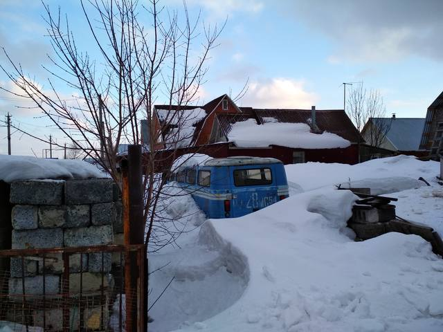 http://images.vfl.ru/ii/1552853728/3ed03a11/25807128_m.jpg