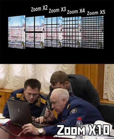 http://images.vfl.ru/ii/1552916949/e1949ec9/25815586_m.jpg