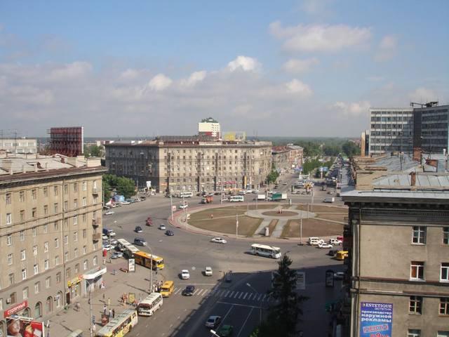 http://images.vfl.ru/ii/1552992359/455e34be/25827049_m.jpg