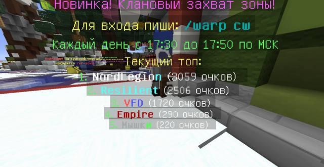 http://images.vfl.ru/ii/1553008513/55e2981b/25830291_m.jpg