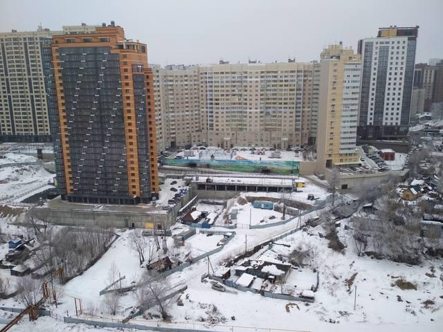 http://images.vfl.ru/ii/1553025926/b439d549/25833802_m.jpg