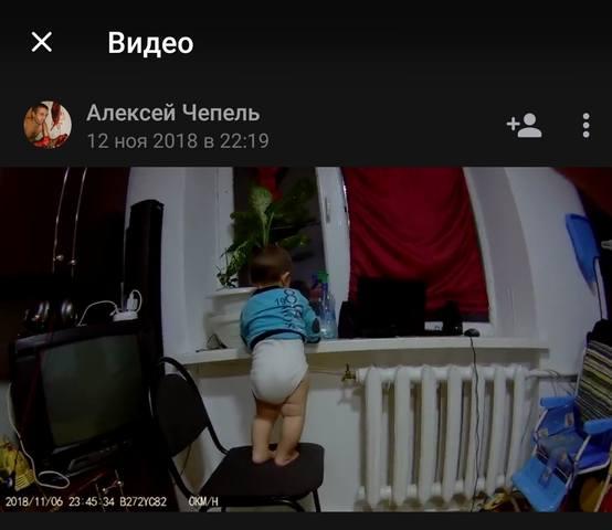 http://images.vfl.ru/ii/1553071811/ed0f4fe9/25840066_m.jpg
