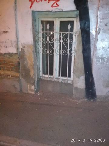 http://images.vfl.ru/ii/1553144250/e181381a/25852398_m.jpg