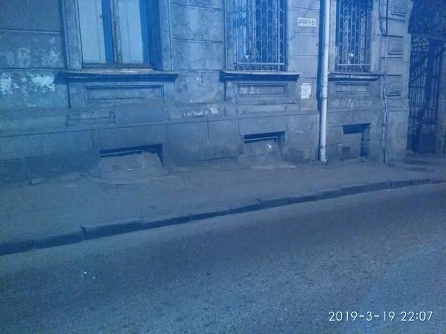 http://images.vfl.ru/ii/1553144251/feb7b527/25852399_m.jpg