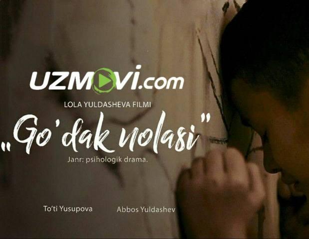 Go'dak nolasi 2019