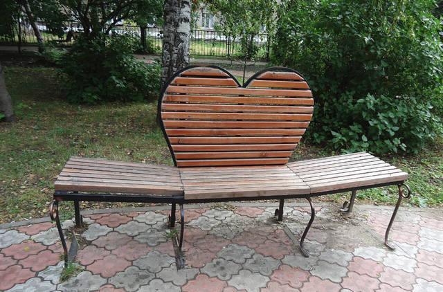http://images.vfl.ru/ii/1553275832/6913df07/25878547_m.jpg