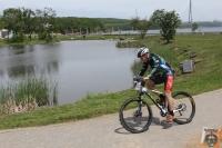 Первенство г. Владивостока по спортивному ориентированию на велосипедах