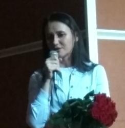 Сербия, Белград, Наталья Батраева, Донбасс, фильм