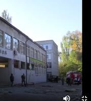 http://images.vfl.ru/ii/1553428957/bec5c86b/25899010_s.jpg