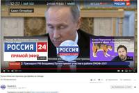 http://images.vfl.ru/ii/1553443088/90b60fd2/25901968_s.jpg