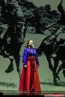 http://images.vfl.ru/ii/1553526179/16d9df21/25914489_s.jpg