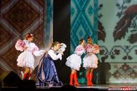 http://images.vfl.ru/ii/1553526309/d37781d4/25914526_s.jpg