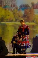 http://images.vfl.ru/ii/1553526404/a3e5d0b6/25914558_s.jpg