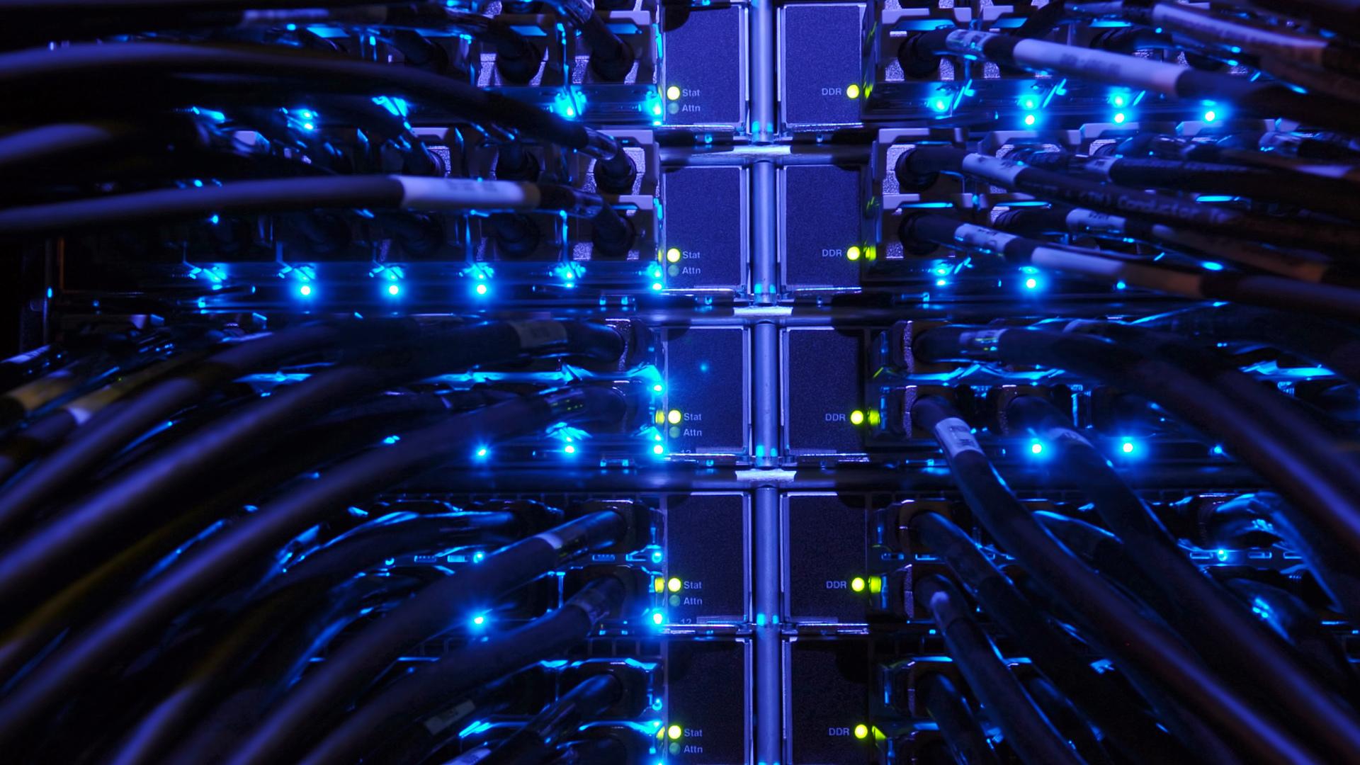 На изоляцию российского интернета теперь требуется 30 млрд рублей