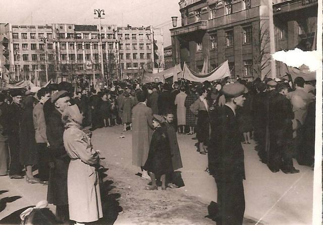 http://images.vfl.ru/ii/1553615295/5e3c2b25/25930144_m.jpg