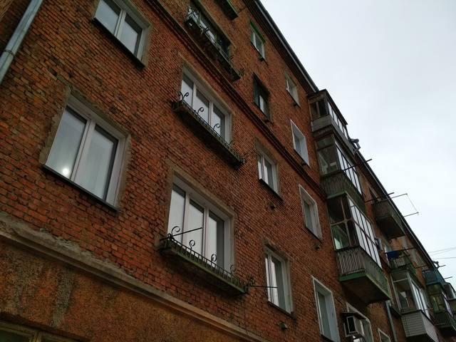 http://images.vfl.ru/ii/1553691587/543e017b/25941663_m.jpg