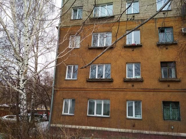 http://images.vfl.ru/ii/1553691588/6268feea/25941665_m.jpg