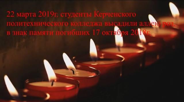 http://images.vfl.ru/ii/1553697108/9f9a653c/25943475_m.jpg