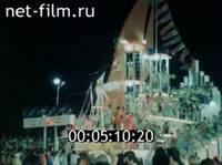 http://images.vfl.ru/ii/1553698628/db9714e1/25943820_s.jpg