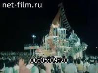 http://images.vfl.ru/ii/1553698628/dbc6822e/25943821_s.jpg