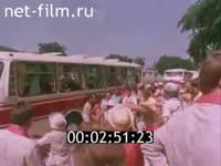 http://images.vfl.ru/ii/1553699601/8b1f14de/25944028_s.jpg