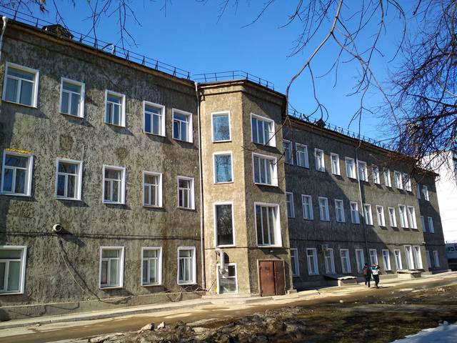 http://images.vfl.ru/ii/1553779834/ef31f0e2/25957993_m.jpg