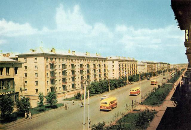 http://images.vfl.ru/ii/1553851555/f2c66f07/25968557_m.jpg