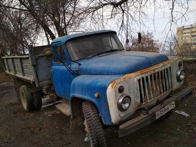 http://images.vfl.ru/ii/1553872138/48d488ee/25973052_m.jpg
