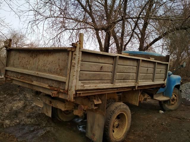 http://images.vfl.ru/ii/1553872139/ee9d3444/25973054_m.jpg