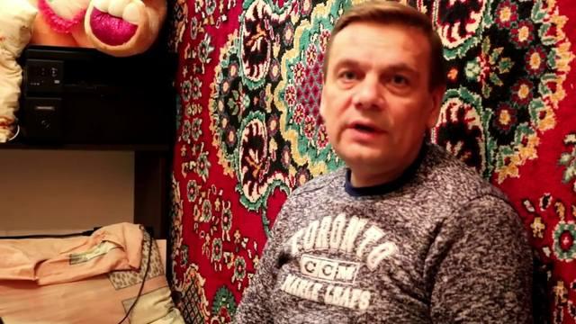 http://images.vfl.ru/ii/1553876214/b14eacd8/25974030_m.jpg
